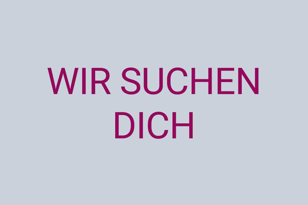 Logopädie Wiesbaden & Geisenheim - Frenken-Mathia - Team - wir suchen dich